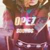 Opez Presents Opez Sounds #11