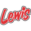 Lewis allegedly still breaking the law. Share price collapses on debt report