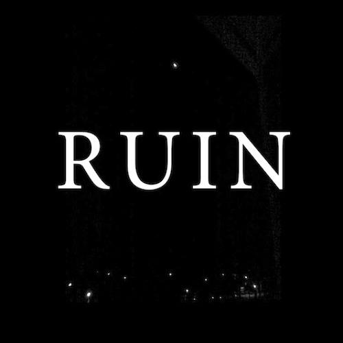 Ruin - Anti Of All