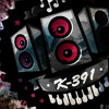 Sebastian Ingrosso & Alesso ft Ryan Tedder - Calling (K - 391 'Drop It' Remix) (feat. Ryan Tedder)