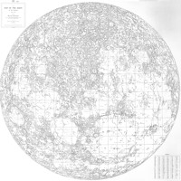 L CON The Distance Of The Moon Artwork