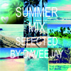 SUMMER MIX (FREE DAWNLOAD)
