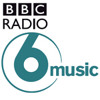 The Mouse Outfit live on BBC 6 Music 27.07.15