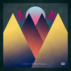 Nightcall by KANT