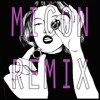 Bogan Via - Feelin' Alright (Micon Remix)