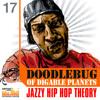 AudioCopy: Doodlebug Jazzy Hip Hop Theory (Loopmasters)