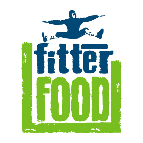 Fitter Food Radio Episode 53