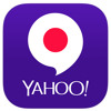 Review - Yahoo silent video chat w/Livetext