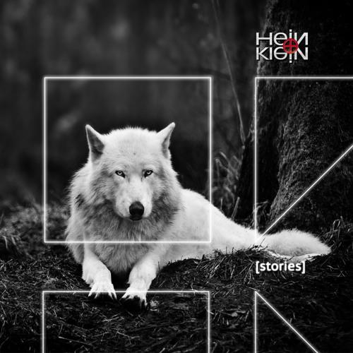 Stories [Original Mix]