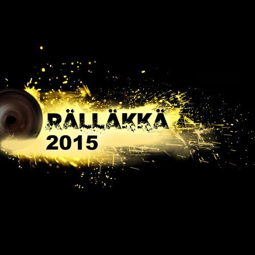 Rälläkkä 2015