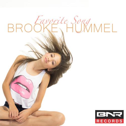Brooke Hummel - Favorite Song