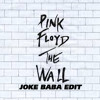 PINK FLOYD - ANOTHER BRICK IN