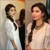 Tery Bina Jeena - Bin Roye - clickmaza.com.mp3