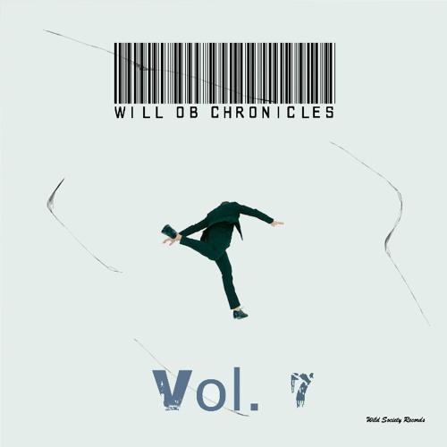 Will OB Chronicles vol. 7