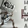 Hemma _ sonrisas en llamas (Elita García feat mc Shadow)