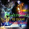 L.B.O.B. Triple Play Series Vol. 1 Feat. NotEZBeinEZ, Orkid And Produkdo