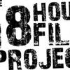 Track #1- Forced Liftoff / Ganador Mejor Diseño de Sonido/Lima 48 Hour Film Project 2015