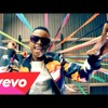 Silento Watch Me (Whip- Nae Nae) Questo Rmx Kuduro