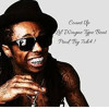 Count Up x Lil Wayne Type Beat x Prod. By 7oh4.! *Free Download!!!