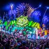 Avicii - EDC Las Vegas 2015 Full Set