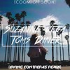 Suzanne Vega - Toms Diner (IRVING CONTRERAS REMIX)  [COOMIGN SOON]