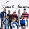 Swing Ao Vivo Sem Edicão radio fm o dia
