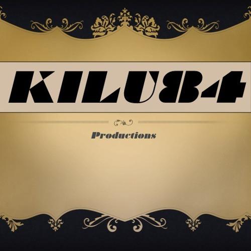 aly & fila feat. sue mclaren - mysteries unfold (kilu84 remix)