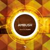 Ambush - Breaking Worse (Original Mix)
