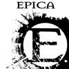 Epica - Quietus (Acoustic At Pinkpop 2010)