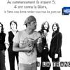 A La Francaise / Patrick HERNANDEZ : Born To Be Alive Portada del disco