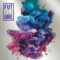 Future ft Drake Where Ya At Instrumental(Re-Prod by iDBeatz)