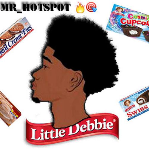 mr hotspot height