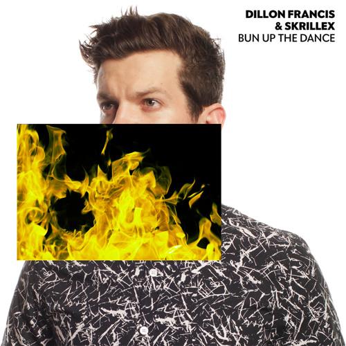 Baixar Dillon Francis & Skrillex - Bun Up The Dance