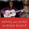"""Song of the Young Girl Who Says Goodbye to Her Mother"", Gaspar Yataz Ramirez, songman"