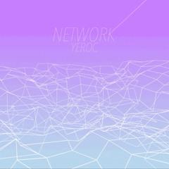 network (prod. kev) [rough]