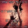 Aero Chord VS Virtual Riot: So Fucked - EDM Horror Mashup