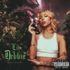 Lil Debbie - 420 ( ft. Wiz Khalifa )