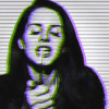 Lana Del Rey - Born To Die ( RulezZ Remix ) {FREE DOWNLOAD}