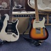 Blues Improv With Digitech Trio