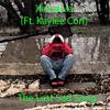 Last Sad Song (Ft. Kaylee Corl)