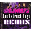 @BackstreetBoys- Everybody [@DJMI973 Remix]