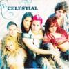 RBD - Celestial (Single)