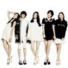 F(x) -  Hot Summer (Korean ver. )