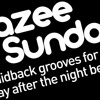 Lazee Sunday Vol3