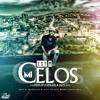 Isy M - Mi Celos (Prod. By Dj Roland & Navy The Best)