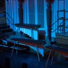 Loch Lomond - Live at Aberdeen Music Hall
