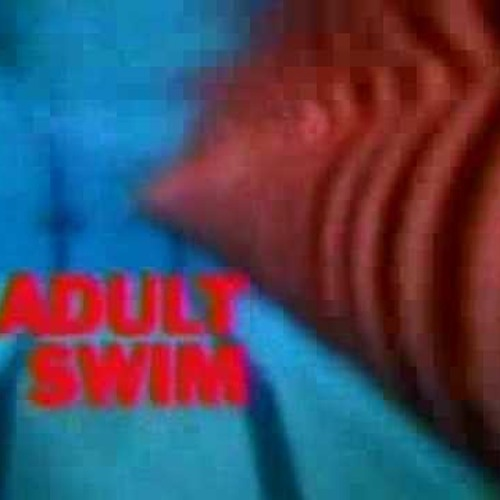 "Dust Devil - D-Code [Adult Swim] ""All Kids Out of the Pool"""