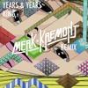 Years & Years - King (Merk & Kremont Remix)[FREE DOWNLOAD=Buy]