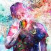 Ghastly - Hello Festival Season Mix (◕,,,◕)