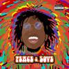 11. HBK Ft IAMSU Prod By. B.Love